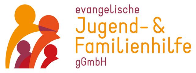Ambulanz für Kinderschutz | Ev. Jugend- und Familienhilfe gGmbH