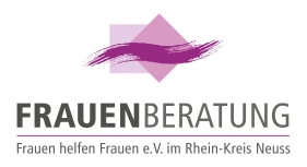Frauenberatungsstelle FhF e.V. im Rhein- Kreis Neuss