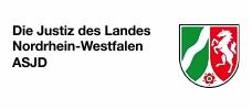 Justiz des Landes NRW ASJD