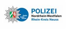 Opferschutz und Opferhilfe - Kreispolizeibehörde Rhein-Kreis Neuss