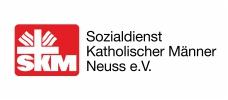 Sozialdienst Katholischer Männer Neuss e.V.